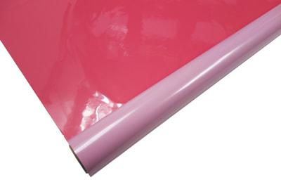 No.3 Cherry & Pink