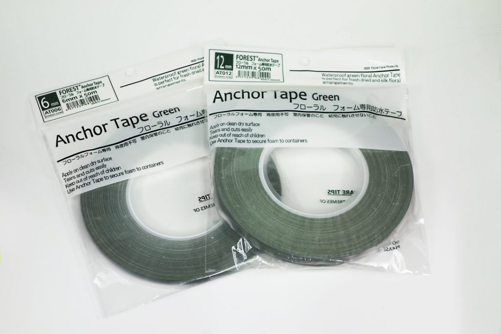 anchor-tape