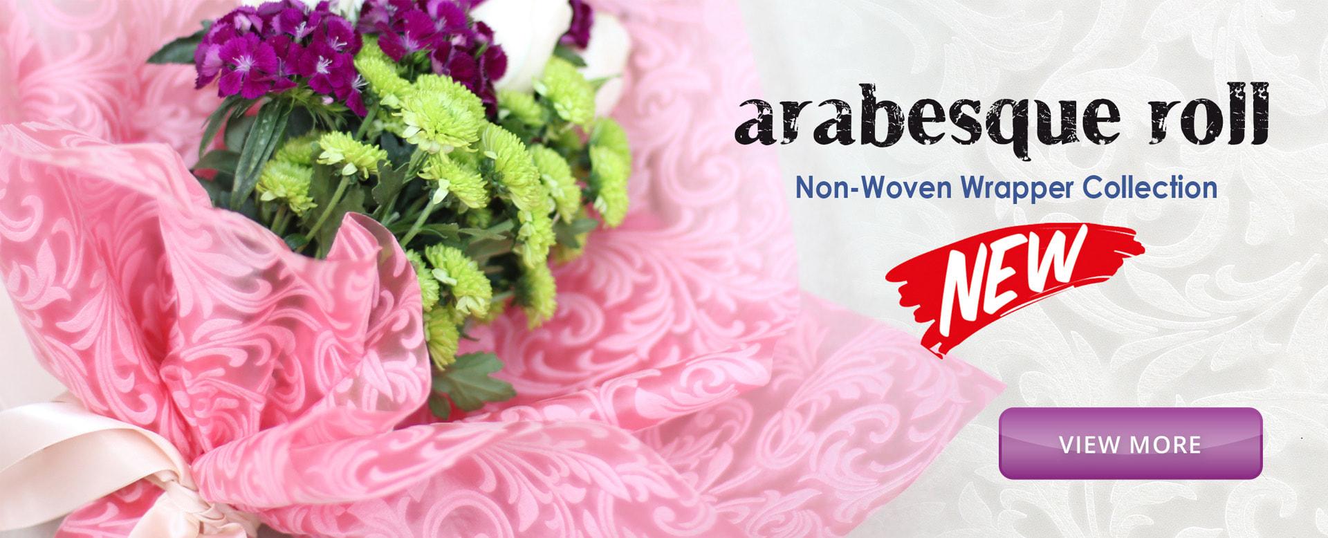 arabasque_2_orig
