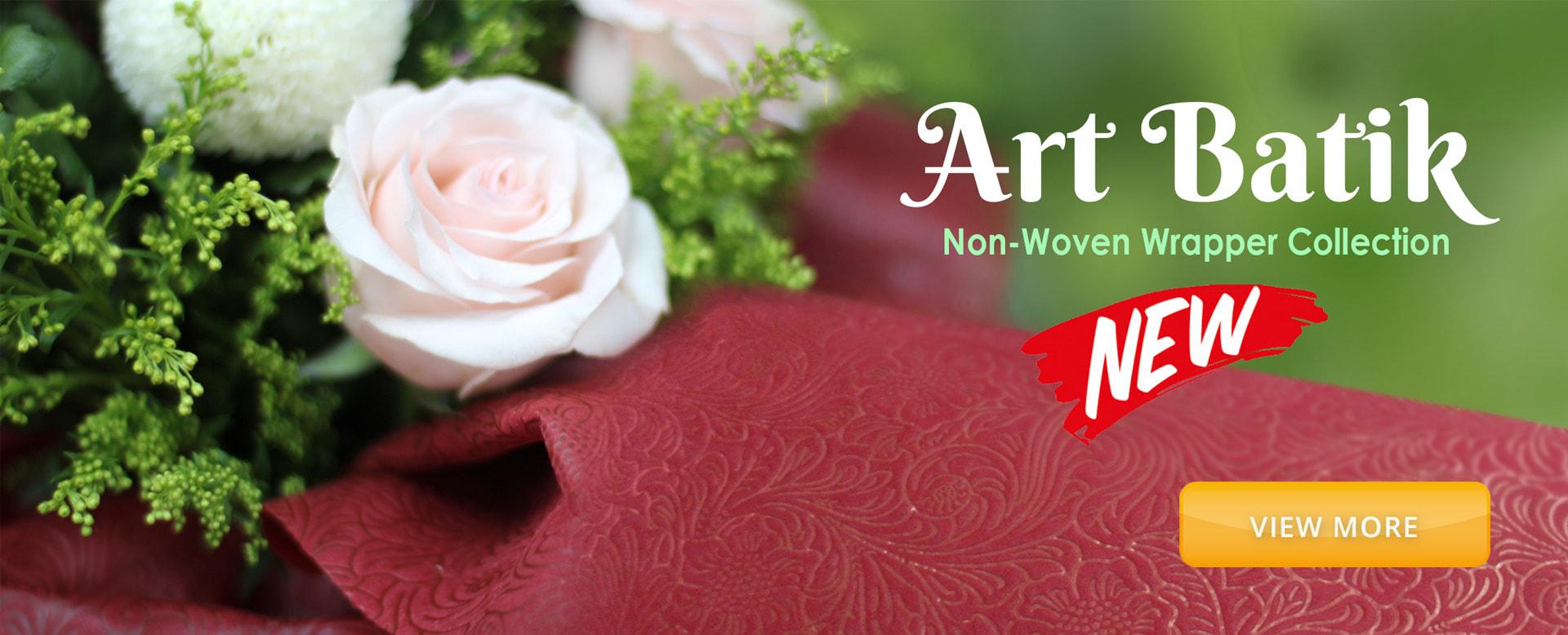 art-batik_2_orig