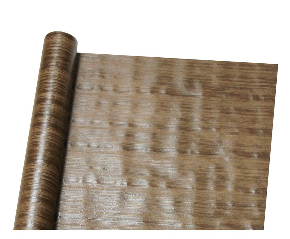 bark roll