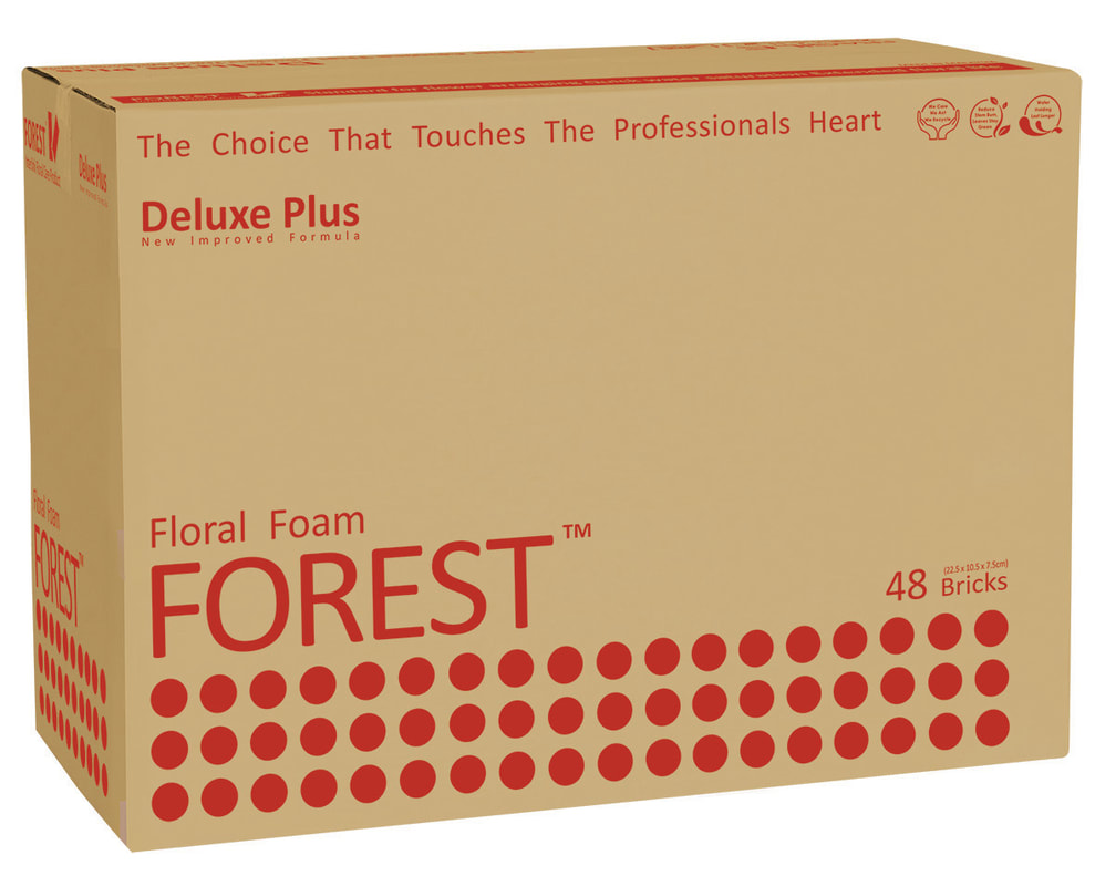 forest-big-red
