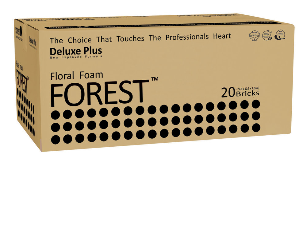 forest-small-black