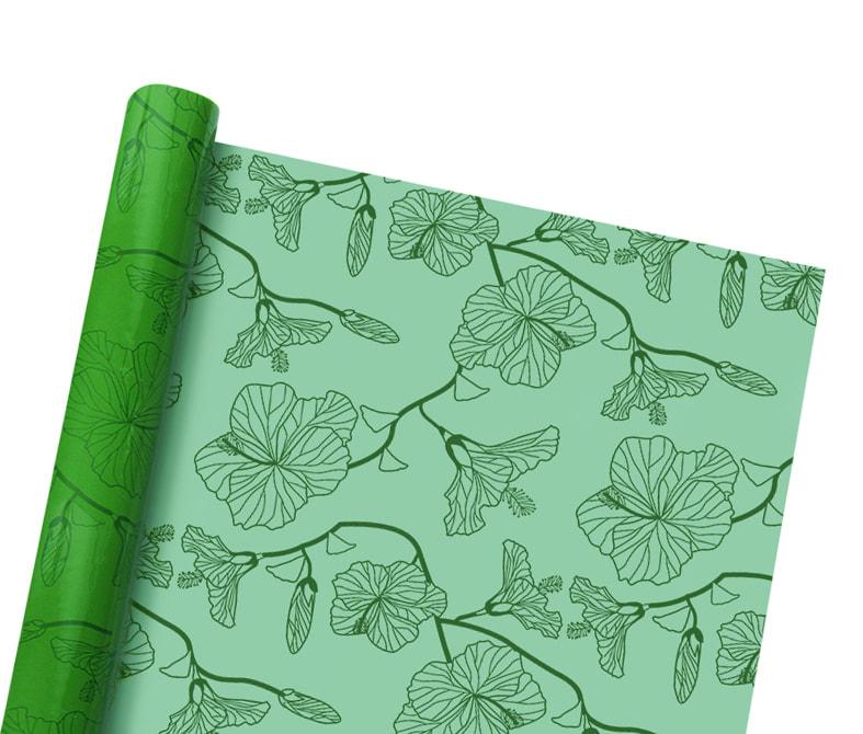 kapua green