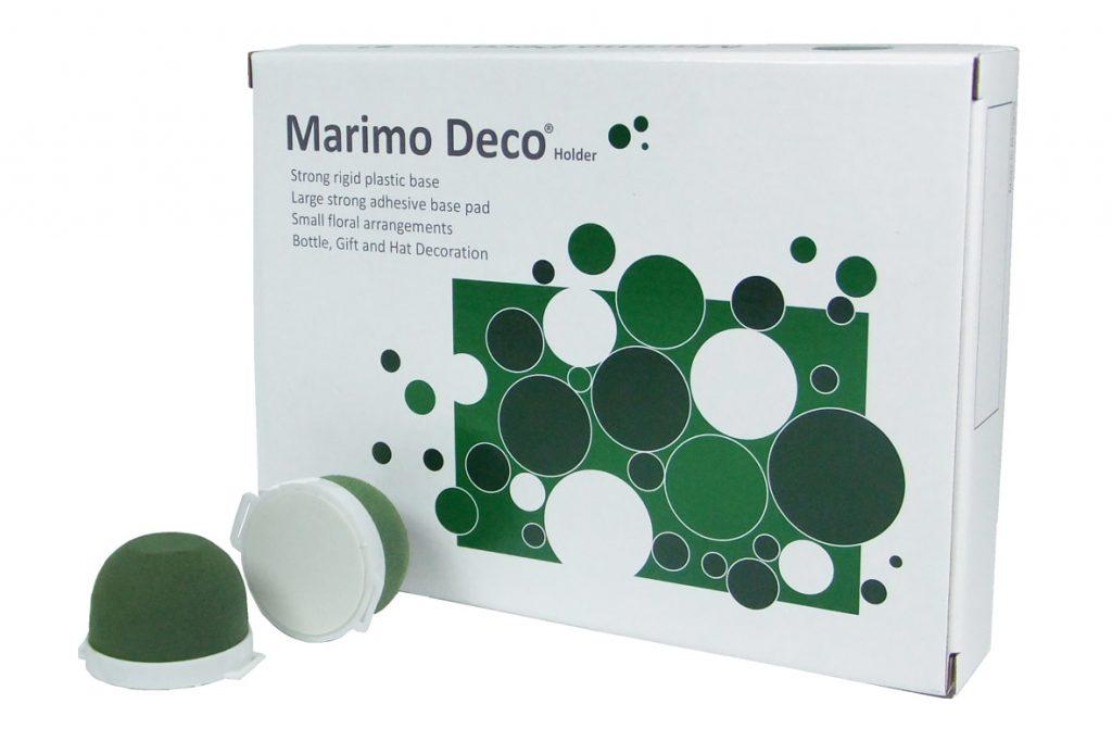 marimo-deco_orig