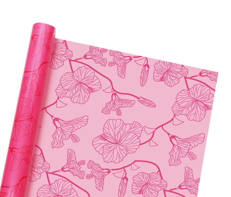 Kapua pink