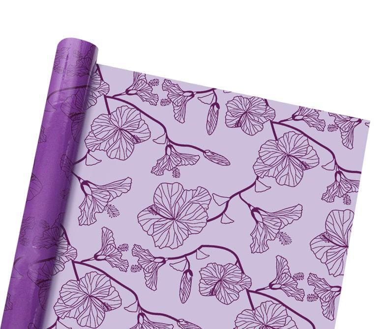kapua purple