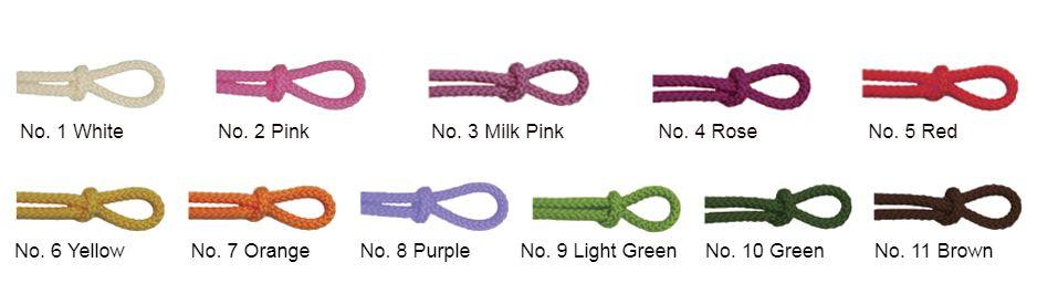 rope-chart