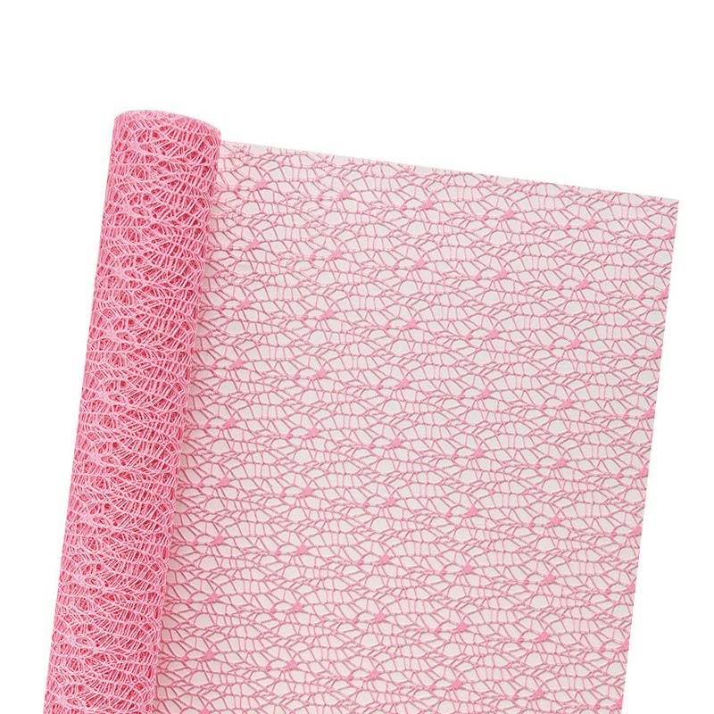 No.3 Pink