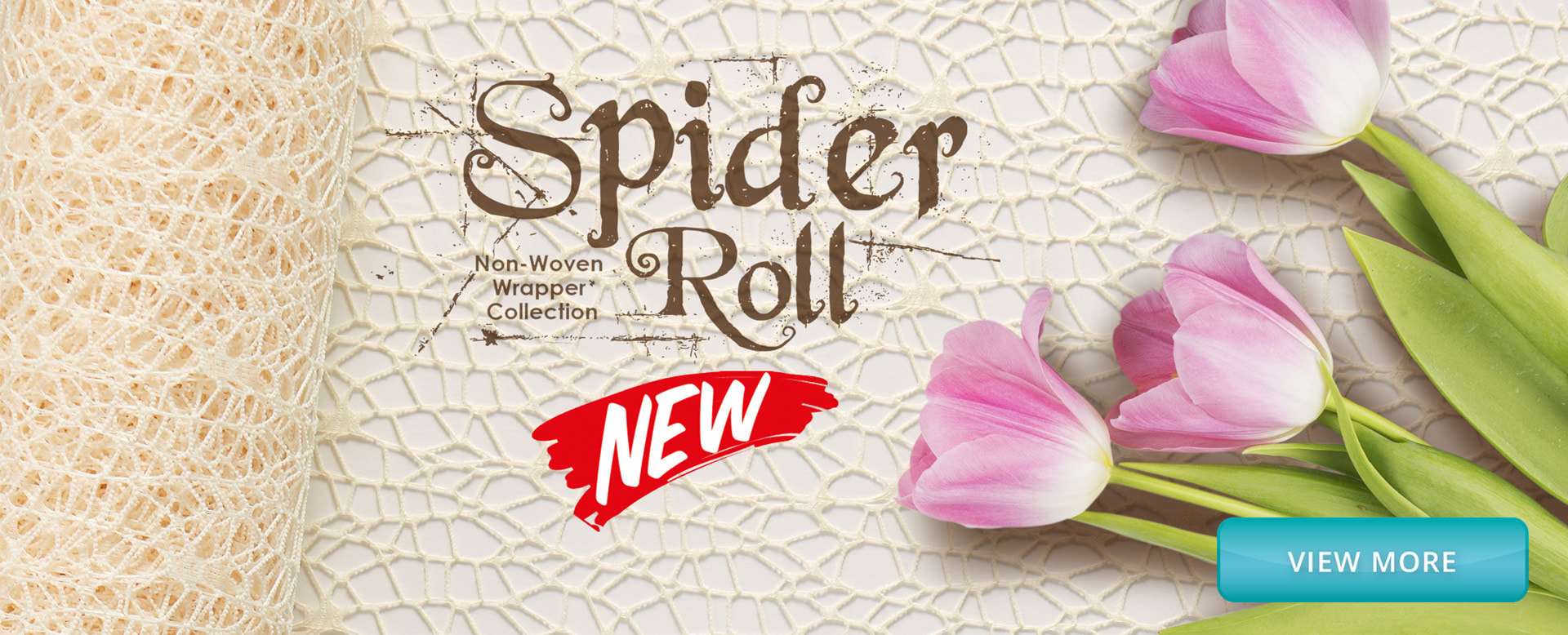 spider-roll_1_orig