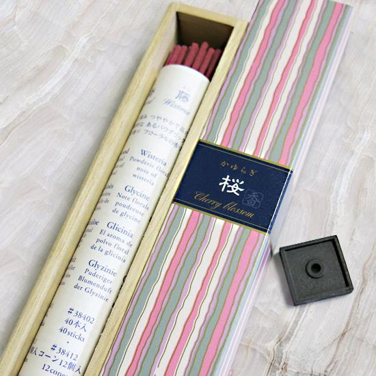 kayuragi stick