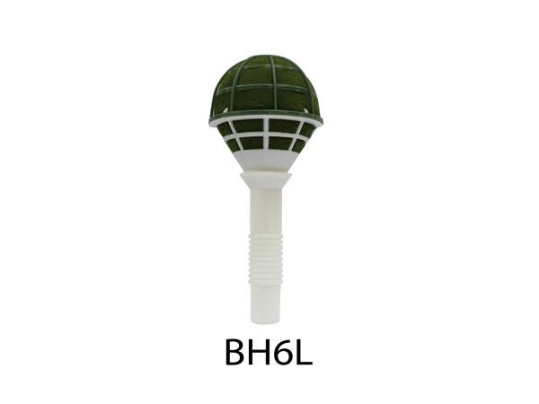 BH6L-01