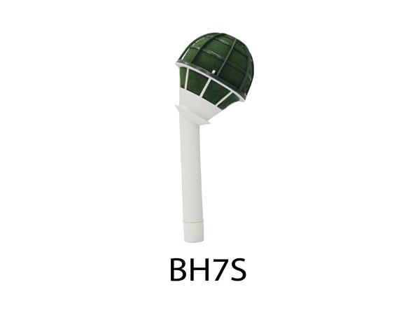 BH7S-01