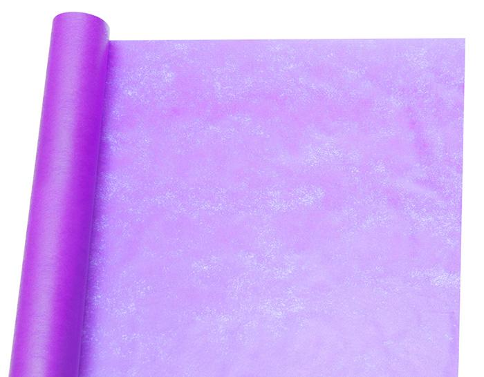 No.7 Lavender