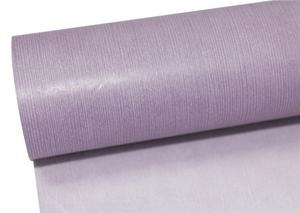 No.6-Purple