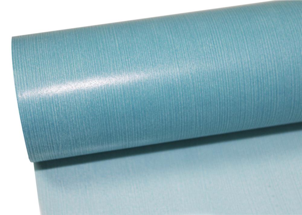 No.7-Blue