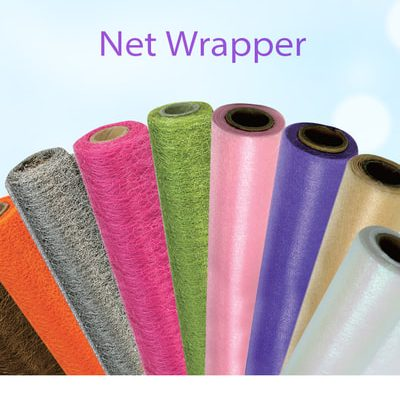Net Wrapper
