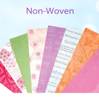 NonWoven-image